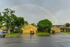 O mercado de imóveis residenciais está em alta em 2020